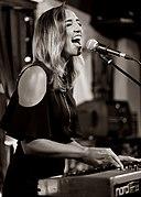 Jenn Bostic: Age & Birthday
