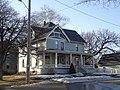 Jennie B. and John A. Martin House - panoramio.jpg