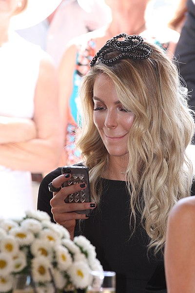 File:Jennifer Hawkins (7052960095).jpg