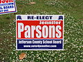 Jennifer Parsons for School Board.JPG