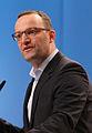 Jens Spahn CDU Parteitag 2014 by Olaf Kosinsky-25.jpg