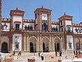 Jerez station.jpg