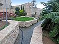 Jericho - Elisha's Fountain6.jpg