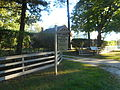 Jericho Friends Meetinghouse-1.jpg