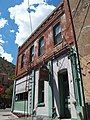 Jerome Historic District 249.JPG