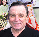 Jerry Mathers -  Bild