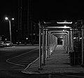 Jersey City 20150122.2 (16157496448).jpg