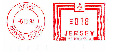 Jersey stamp type A8.jpg