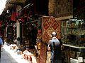 Jerusalem, Old City Market ap 017.jpg