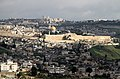 Jerusalem-Tempelberg-06-2010-gje.jpg