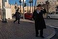 Jerusalem - 20190204-DSC 0389.jpg