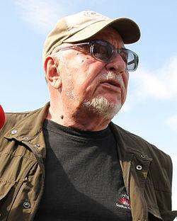 Jerzy Hoffman 2010.jpg