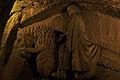 Jeskyně Blanických rytířů, Kunštát, okres Blansko (03).jpg