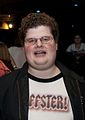 Jesse Heiman Random Background ActorExtra-crop.jpg