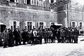 Jewish Chaplain of the Austro-Hungarian Army Conducts Services for Jewish Russian Prisoners.jpg
