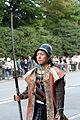 Jidai Matsuri 2009 238.jpg