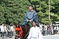 Jidai Matsuri 2009 566.jpg
