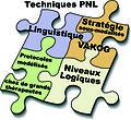 Jigsaw-PNL.jpg