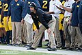 Jim Harbaugh (29752207115).jpg