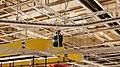 Jinan Lixia RT-Mart Overhead Conveyor Chain 20210206 2.jpg