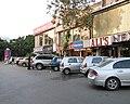 Jinnah Market2.jpg