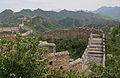 Jinshanling5.jpg