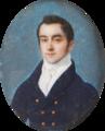João Carlos Scholtz (1796-?), Vice-Cônsul do Brasil em São Petersburgo.png