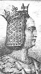 Joan I of Auvergne.jpg