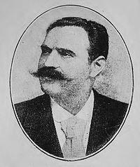 Joao Franco Světozor 1908.jpg