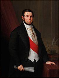 Joaquín Francisco Pacheco (Real Academia Española).jpg