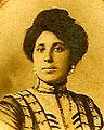 Joaquina Gonçalves de Menezes, irmã de João Gonçalves de Menezes.jpg