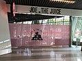 Joe & The Juice Opening Brightline Station Downtown Miami (40687283320).jpg