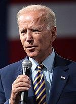 Joe Biden (48605397927) (cropped).jpg