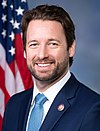 Joe Cunningham, Official Porrtait, 116th Congress (cropped).jpg