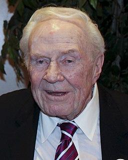 Jim Hanifan American football player and coach