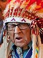 Joe Medicine Crow 2009 (cropped).jpg