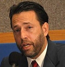 Joe Miller of Alaska cropped.jpg