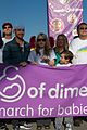Joey Lawrence, Taylor Spreitler and Melissa Joan Hart March of Dimes 476 (5673531285).jpg