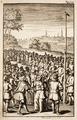 Johan-van-Heemskerk-Batavische-Arcadia MGG 1334.tif