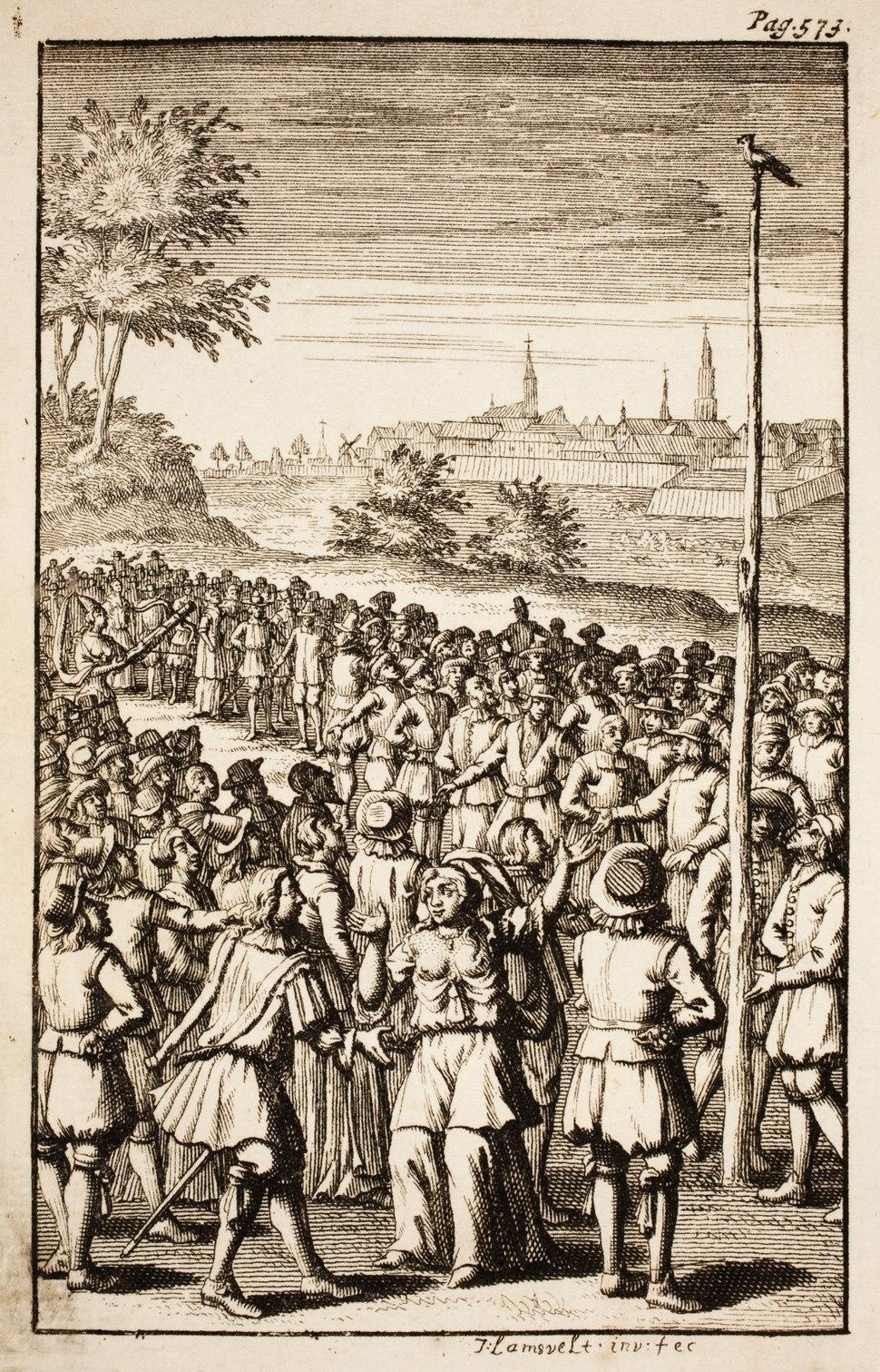 Johan-van-Heemskerk-Batavische-Arcadia MGG 1334