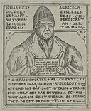 Johann Agricola by Jenichen 1565.jpg