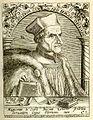 Johann Geiler von Kaysersberg (1445-1510).jpeg