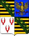 Johann I Saxe Lauenbourg.PNG