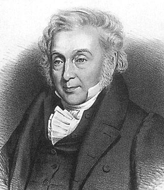 Johann Heinrich Ramberg - Ramberg