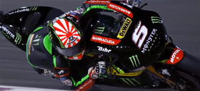 Image illustrative de l'article Johann Zarco