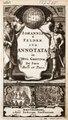Johannes-a-Felden-I-V-D-Annotata-in-Hug-Grotium-De-iure-belli MG 1238.tif