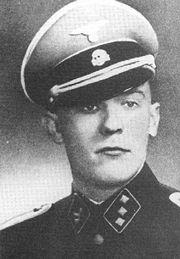 Johannes Just Nielsen - Wikipedia, den frie encyklopædi