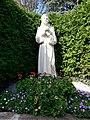 Johannes v. Gott, Barmherzigen Brüder II Graz.jpg