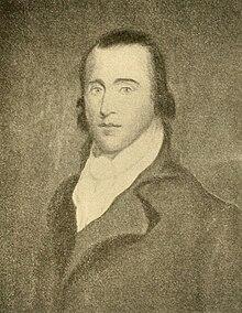 Джон-Breckinridge-portrait.jpg