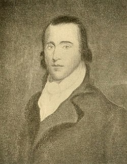 John-Breckinridge-portrait.jpg